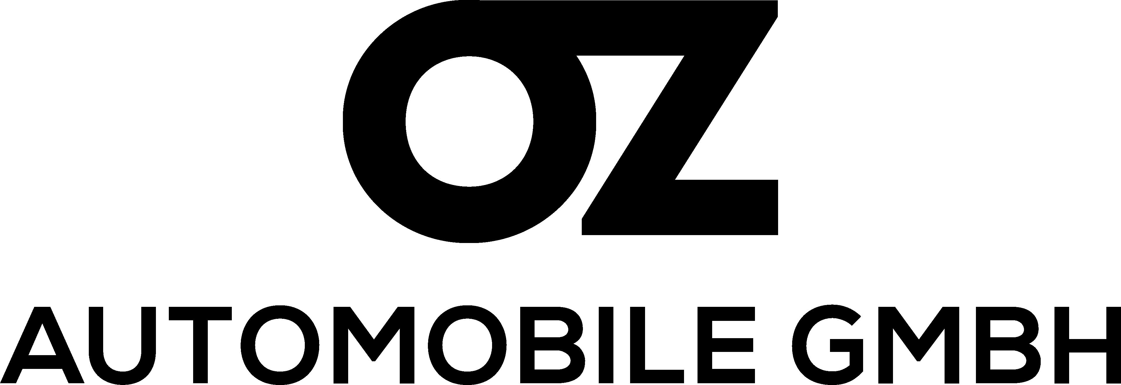 OZ Automobile GmbH